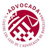 Advocada ICAB