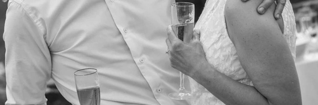 Requisits per a contraure matrimoni